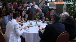 cs/past-gallery/1259/enjoying-lunch-and-networking-stem-cell-resaerch-2017-orlando-florida-usa-1491487594.jpg