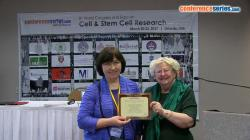 Title #cs/past-gallery/1259/irina-v-panyutin-national-institutes-of--health-usa-stem-cell-research-2017-orlando-florida-usa-1491487615