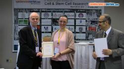 Title #cs/past-gallery/1259/zelzka-haceric--valer-university--medical--centre--ljubljana-slovenia-stem-cell--research--2017-orlando-usa-conferenceseries-2-1491487550