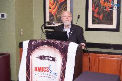 Title #cs/past-gallery/126/omics-group-conference-immunology-2013-las-vegas-usa-1-1442913877
