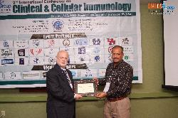 cs/past-gallery/126/omics-group-conference-immunology-2013-las-vegas-usa-10-1442913893.jpg