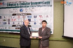 Title #cs/past-gallery/126/omics-group-conference-immunology-2013-las-vegas-usa-12-1442913921