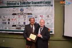 Title #cs/past-gallery/126/omics-group-conference-immunology-2013-las-vegas-usa-14-1442913908