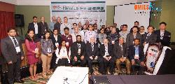 cs/past-gallery/126/omics-group-conference-immunology-2013-las-vegas-usa-15-1442913932.jpg