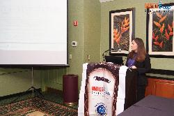cs/past-gallery/126/omics-group-conference-immunology-2013-las-vegas-usa-16-1442913924.jpg