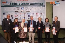 Title #cs/past-gallery/126/omics-group-conference-immunology-2013-las-vegas-usa-17-1442913933