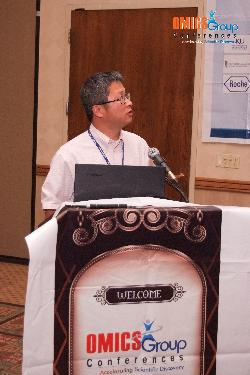 cs/past-gallery/126/omics-group-conference-immunology-2013-las-vegas-usa-18-1442913945.jpg
