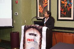 cs/past-gallery/126/omics-group-conference-immunology-2013-las-vegas-usa-19-1442913935.jpg