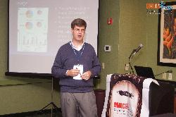 cs/past-gallery/126/omics-group-conference-immunology-2013-las-vegas-usa-22-1442913949.jpg