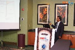 cs/past-gallery/126/omics-group-conference-immunology-2013-las-vegas-usa-23-1442914067.jpg