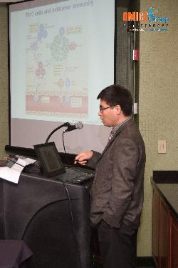 cs/past-gallery/126/omics-group-conference-immunology-2013-las-vegas-usa-24-1442913951.jpg