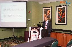 cs/past-gallery/126/omics-group-conference-immunology-2013-las-vegas-usa-25-1442913960.jpg