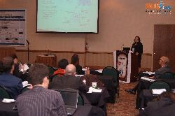 cs/past-gallery/126/omics-group-conference-immunology-2013-las-vegas-usa-27-1442913971.jpg