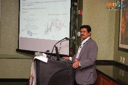 cs/past-gallery/126/omics-group-conference-immunology-2013-las-vegas-usa-33-1442914020.jpg