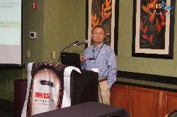 cs/past-gallery/126/omics-group-conference-immunology-2013-las-vegas-usa-34-1442913999.jpg