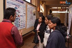 cs/past-gallery/126/omics-group-conference-immunology-2013-las-vegas-usa-35-1442914014.jpg