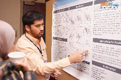 cs/past-gallery/126/omics-group-conference-immunology-2013-las-vegas-usa-36-1442914033.jpg