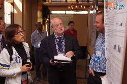 Title #cs/past-gallery/126/omics-group-conference-immunology-2013-las-vegas-usa-38-1442914058