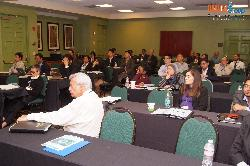 cs/past-gallery/126/omics-group-conference-immunology-2013-las-vegas-usa-4-1442913873.jpg