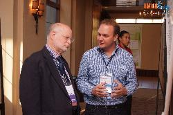Title #cs/past-gallery/126/omics-group-conference-immunology-2013-las-vegas-usa-40-1442914061