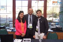 cs/past-gallery/126/omics-group-conference-immunology-2013-las-vegas-usa-41-1442914062.jpg