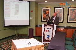 cs/past-gallery/126/omics-group-conference-immunology-2013-las-vegas-usa-5-1442913874.jpg