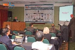 cs/past-gallery/126/omics-group-conference-immunology-2013-las-vegas-usa-6-1442913875.jpg