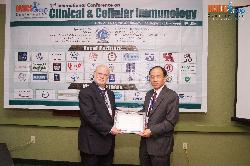 Title #cs/past-gallery/126/omics-group-conference-immunology-2013-las-vegas-usa-8-1442913904