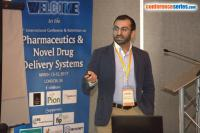 cs/past-gallery/1260/pharmaceutica-2017-london-conferenceseries-22-1493807701.jpg