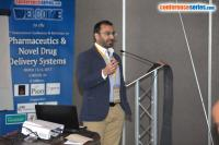 cs/past-gallery/1260/pharmaceutica-2017-london-conferenceseries-23-1493807697.jpg