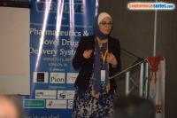 cs/past-gallery/1260/pharmaceutica-2017-london-conferenceseries-37-1493807960.jpg