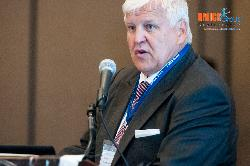 cs/past-gallery/127/omics-group-conference-surgery-2013-las-vegas-usa-1-1442921990.jpg
