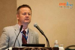 Title #cs/past-gallery/127/omics-group-conference-surgery-2013-las-vegas-usa-11-1442921992