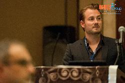 cs/past-gallery/127/omics-group-conference-surgery-2013-las-vegas-usa-12-1442921993.jpg