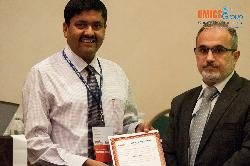 cs/past-gallery/127/omics-group-conference-surgery-2013-las-vegas-usa-15-1442921994.jpg