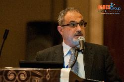 cs/past-gallery/127/omics-group-conference-surgery-2013-las-vegas-usa-20-1442921998.jpg