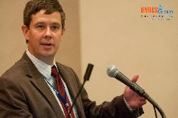 cs/past-gallery/127/omics-group-conference-surgery-2013-las-vegas-usa-23-1442921997.jpg