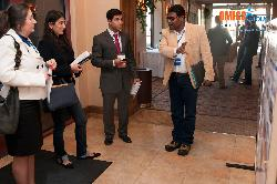 Title #cs/past-gallery/127/omics-group-conference-surgery-2013-las-vegas-usa-25-1442921997