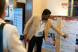 Title #cs/past-gallery/127/omics-group-conference-surgery-2013-las-vegas-usa-26-1442921999