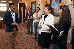 Title #cs/past-gallery/127/omics-group-conference-surgery-2013-las-vegas-usa-28-1442922001