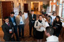 cs/past-gallery/127/omics-group-conference-surgery-2013-las-vegas-usa-29-1442921999.jpg