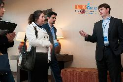 cs/past-gallery/127/omics-group-conference-surgery-2013-las-vegas-usa-30-1442921999.jpg