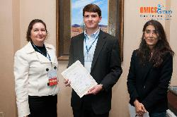 cs/past-gallery/127/omics-group-conference-surgery-2013-las-vegas-usa-31-1442922001.jpg