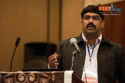 cs/past-gallery/127/omics-group-conference-surgery-2013-las-vegas-usa-5-1442921989.jpg