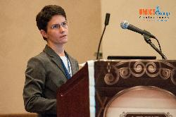 cs/past-gallery/127/omics-group-conference-surgery-2013-las-vegas-usa-6-1442921990.jpg