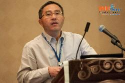 cs/past-gallery/127/omics-group-conference-surgery-2013-las-vegas-usa-8-1442921992.jpg
