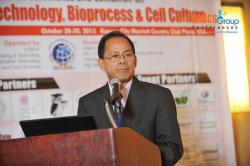 cs/past-gallery/128/foodtechnology-conferences-2013-conferenceseries-llc-omics-internationa-10-1450175639.jpg