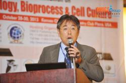 Title #cs/past-gallery/128/foodtechnology-conferences-2013-conferenceseries-llc-omics-internationa-17-1450175653
