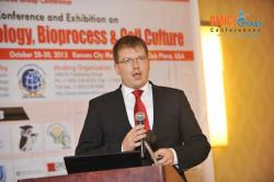 cs/past-gallery/128/foodtechnology-conferences-2013-conferenceseries-llc-omics-internationa-20-1450175665.jpg