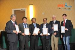Title #cs/past-gallery/128/foodtechnology-conferences-2013-conferenceseries-llc-omics-internationa-23-1450175665